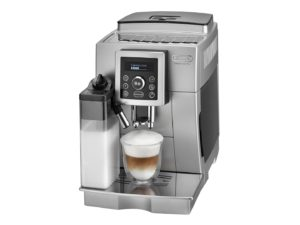 DeLonghi ECAM 23.450.S Cappuccino
