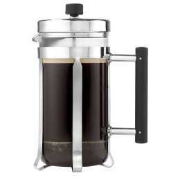 french-press-konvice_04_compressed