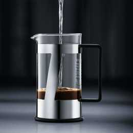 french-press-konvice_compressed