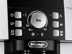 Ovladací panel DeLonghi Magnifica S ECAM 21.117.SB