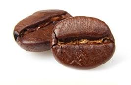 servis kávovarů delonghi - josef kovář