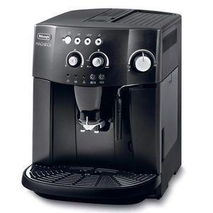 deLonghi ESAM 4000.B Magnifica espresso kávovar