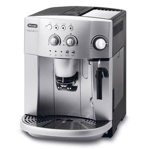 delonghi-kavovar-esam-4200-magnifica
