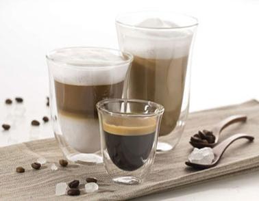 Jaké jsou druhy káv