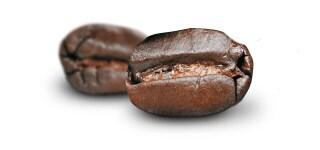Káva a její vliv na zdraví člověka