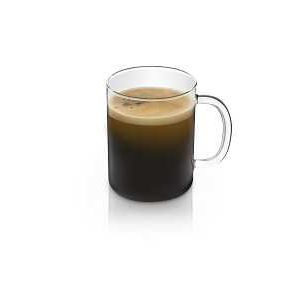 Long káva