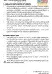 Manuál ke kávovaru DeLonghi MAGNIFICA S ECAM 22.110 - návod k obsluze