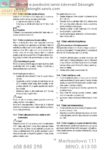 Návod a manuál obsluhy kávovaru Delonghi DINAMICA ECAM 353.75 strana 1