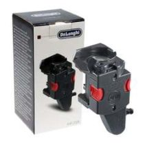 Spařovací jednotka pro automatické kávovary DeLonghi ECAM a ETAM