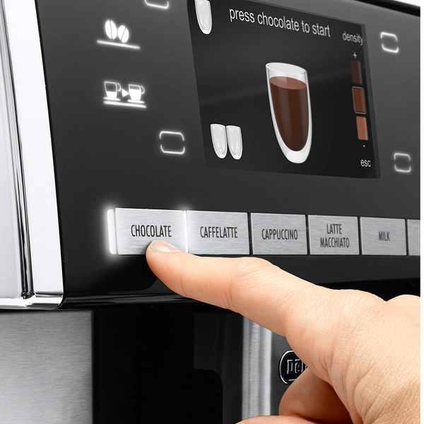 ESAM-6900-detail-display-chocolate-button-600x600