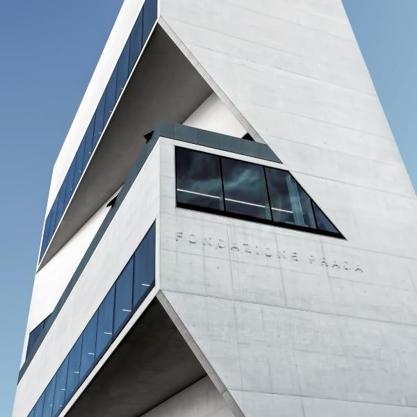 SK-architect-23.jpg
