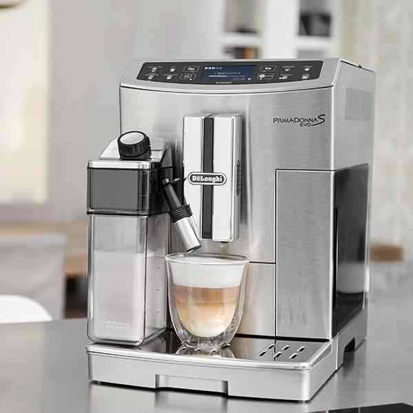 automaticke-kavovary-delonghi-600x600