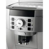 Ovládací panel kávovaru DeLonghi Magnifica S